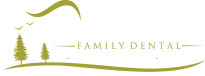 Fernwood Family Dental